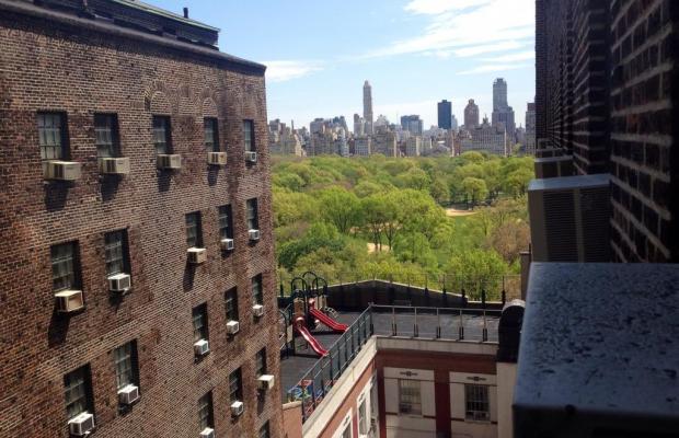 фото Ymca West Side изображение №10