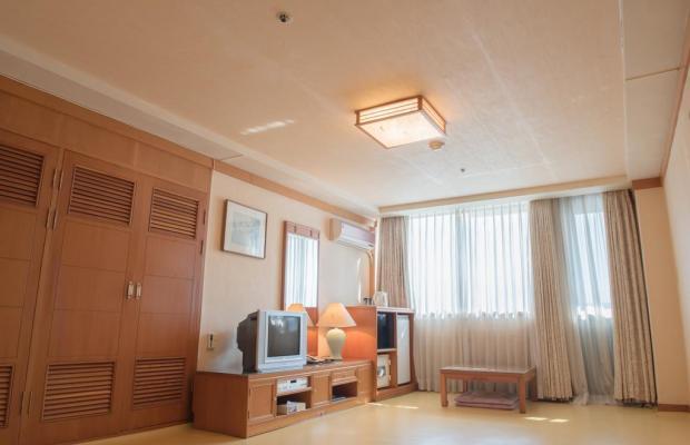 фотографии Sorak Park Hotel & Casino изображение №48