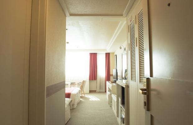 фотографии Sorak Park Hotel & Casino изображение №44