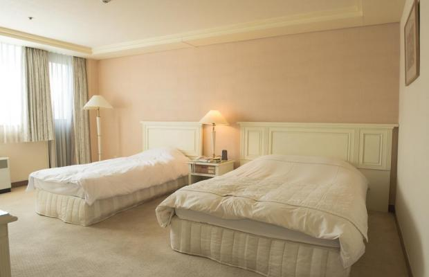 фото отеля Sorak Park Hotel & Casino изображение №37