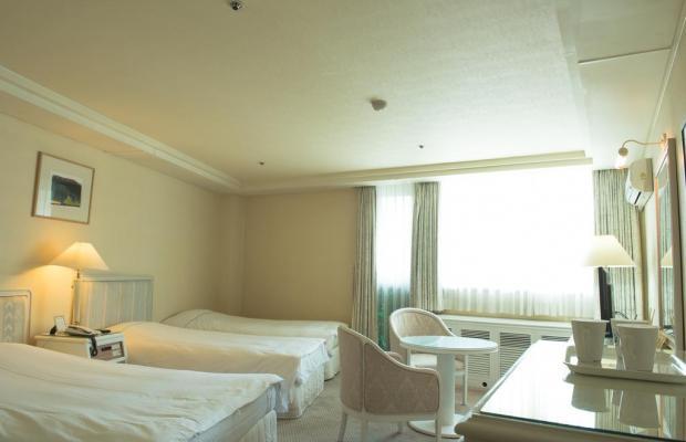 фотографии отеля Sorak Park Hotel & Casino изображение №35