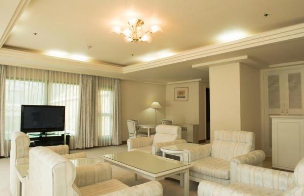 фото Sorak Park Hotel & Casino изображение №34
