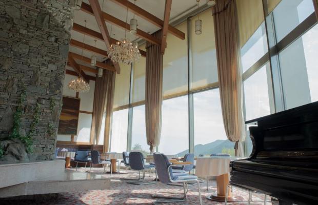 фотографии отеля Sorak Park Hotel & Casino изображение №15