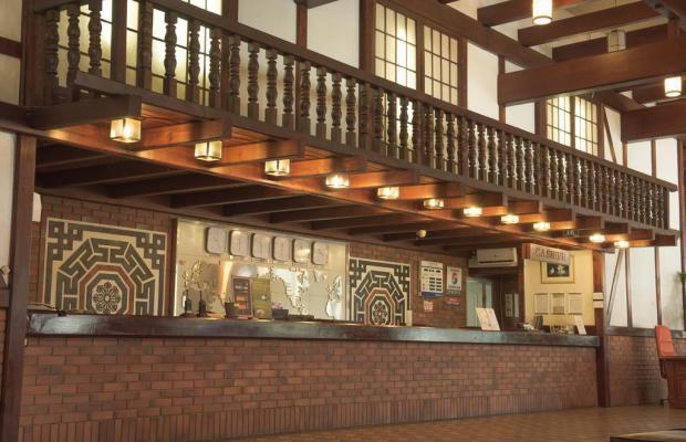 фотографии Sorak Park Hotel & Casino изображение №8