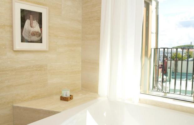 фото отеля First Hotel Avalon изображение №33