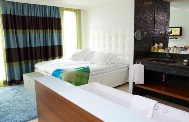 фотографии First Hotel Avalon изображение №32