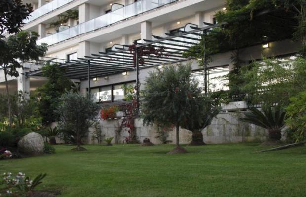 фото отеля Carlos I Silgar изображение №57