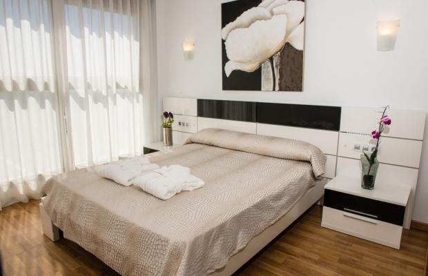 фотографии отеля Colina Home Resort изображение №51