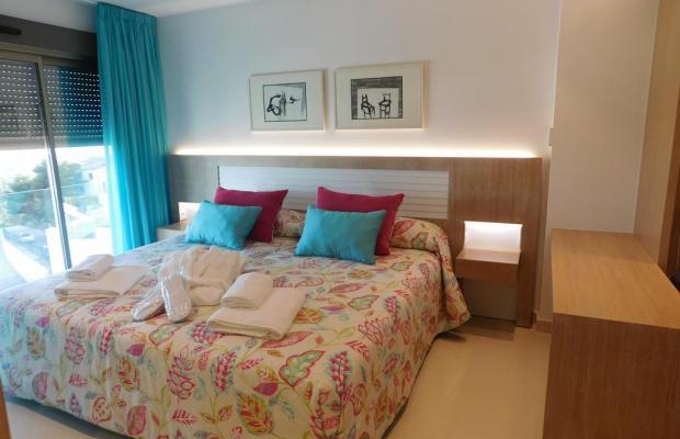 фотографии Colina Home Resort изображение №16