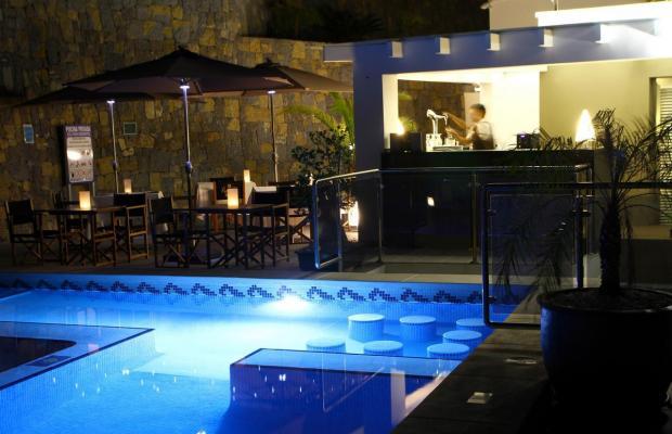 фотографии Colina Home Resort изображение №4