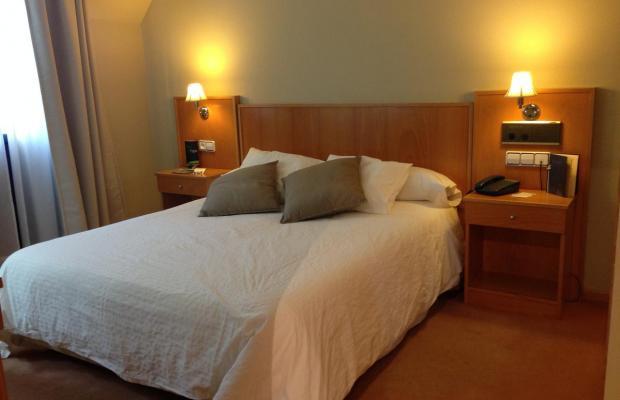 фото отеля Castelao изображение №21