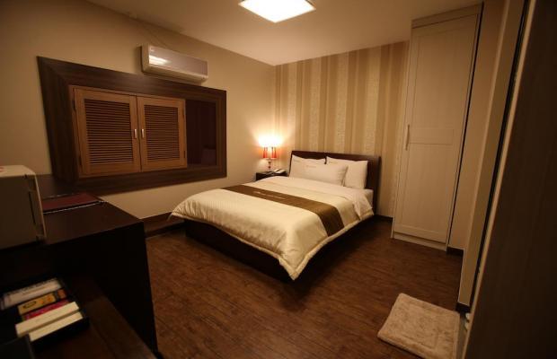 фото Hill house Hotel изображение №18