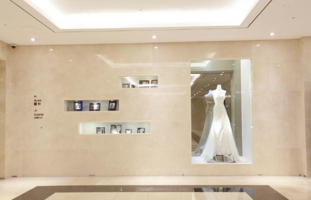 фото отеля Gyeongju Hyundai изображение №17