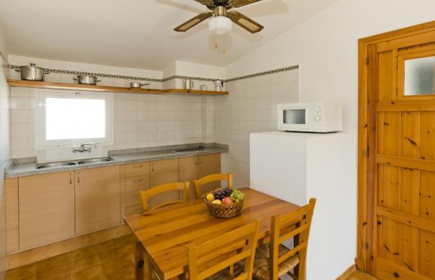 фото Apartments Sa Caleta изображение №26