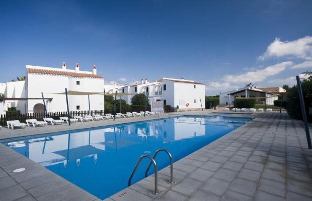 фото Apartments Sa Caleta изображение №22