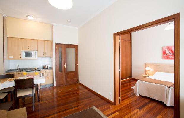 фото отеля Dabarca Hotel Apartamentos изображение №21