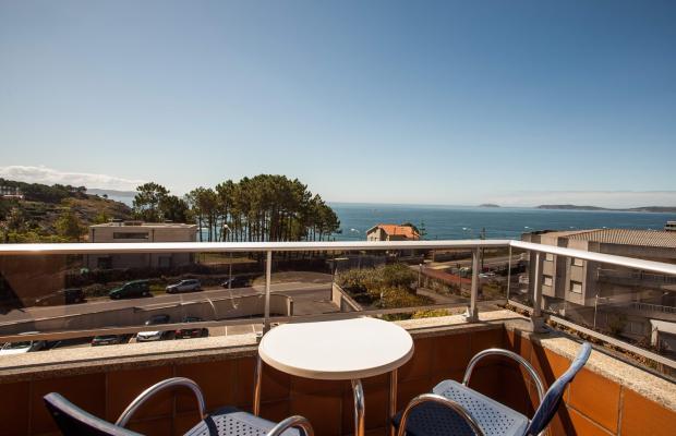 фото отеля Hotel Spa Galatea изображение №41