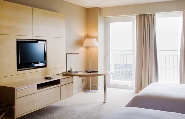 фото отеля Haevichi Hotel & Resort Jeju изображение №17