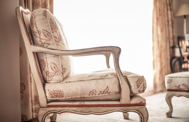 фотографии El Rodat Hotel Village & Spa изображение №40