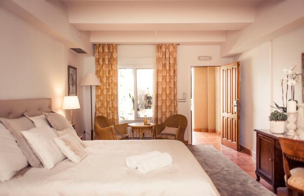 фото El Rodat Hotel Village & Spa изображение №26