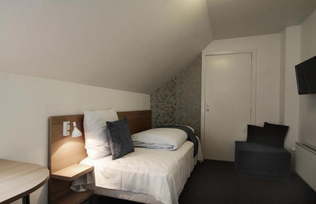 фото отеля Savoy изображение №21