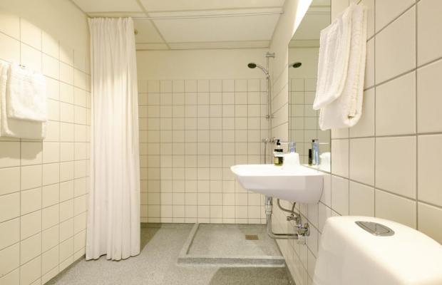 фотографии Zleep Hotel Ishoj изображение №4
