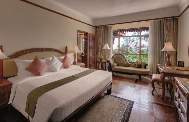 фото Sokha Angkor Hotel изображение №18