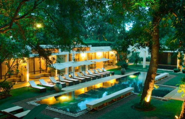 фото FCC Angkor изображение №22