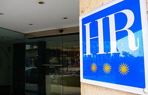 фотографии отеля San Juan изображение №23