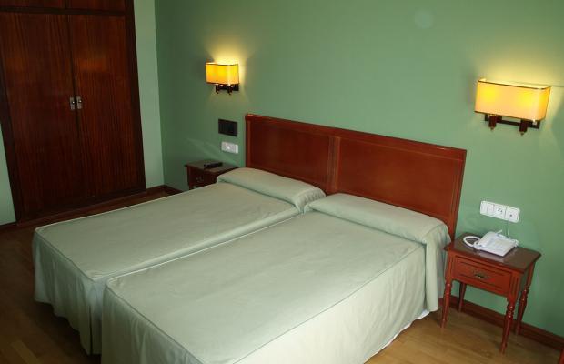 фотографии отеля Serit изображение №11