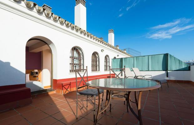 фотографии Tryp Jerez изображение №44