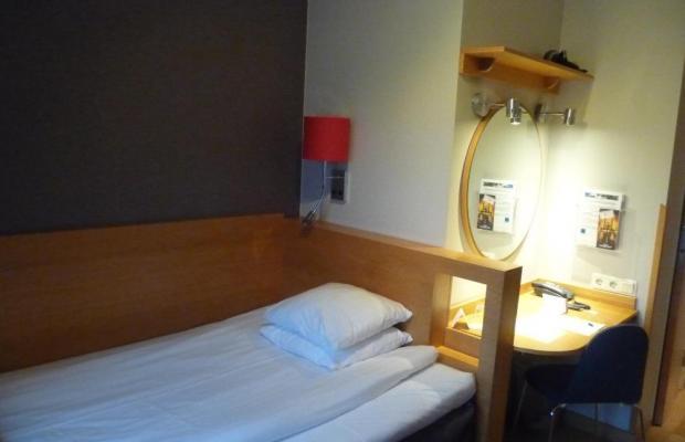 фото отеля Spar Hotel Garda изображение №17