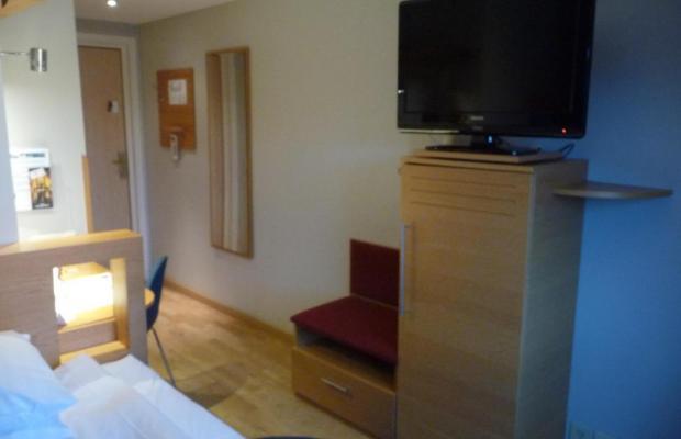 фото отеля Spar Hotel Garda изображение №13