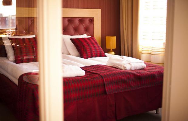 фото отеля Spar Hotel Majorna изображение №5