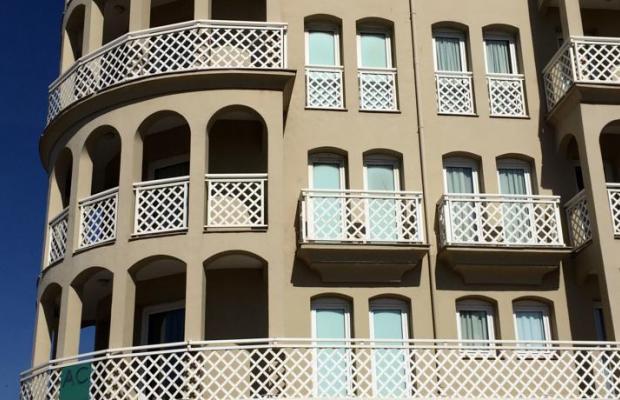 фото отеля AC La Linea by Marriott изображение №25