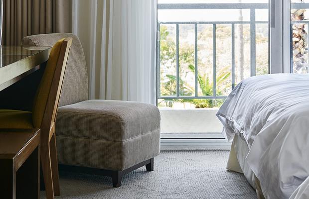 фотографии отеля The Suites Hotel Jeju изображение №35