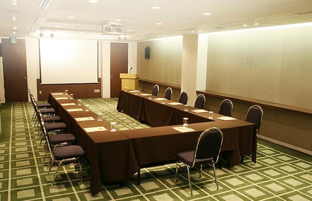 фотографии The Suites Hotel Jeju изображение №12