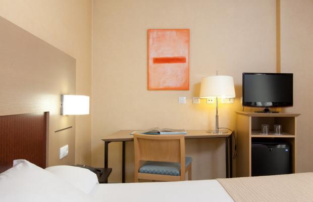 фотографии отеля Gravina Cinco изображение №19