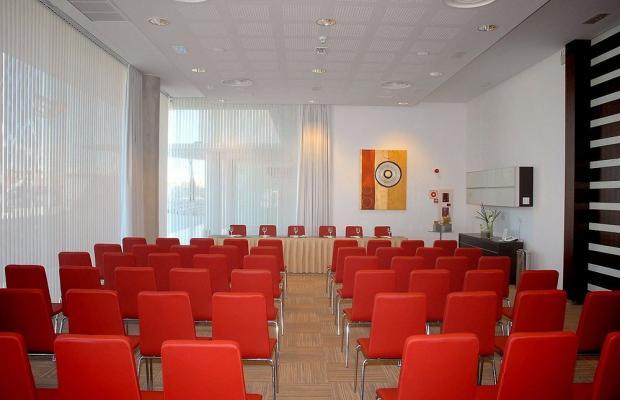 фотографии Holiday Inn Elche изображение №36