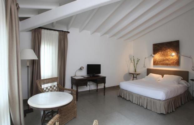 фото отеля Huerto del Cura изображение №25