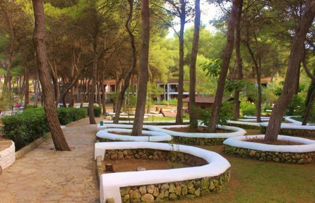 фото Sol Parc изображение №10