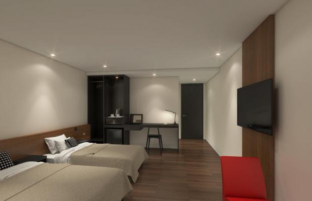 фото отеля Kobos Hotel изображение №57