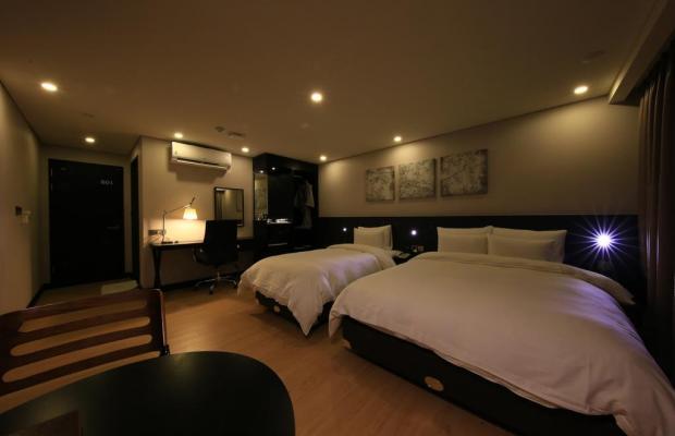 фото Kobos Hotel изображение №38