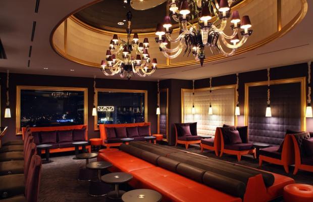фото Lotte Hotel Seoul изображение №14