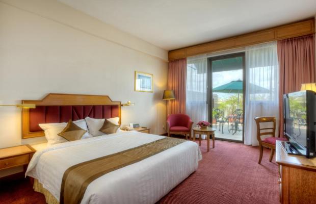 фотографии отеля Sunway Hotel Phnom Penh изображение №19