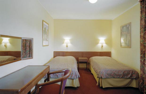 фото отеля Scandic Gavle West изображение №21