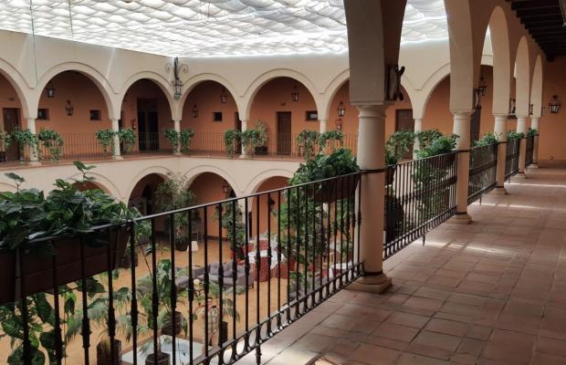 фотографии Hacienda Montija изображение №4