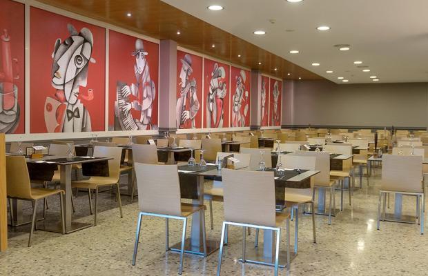 фотографии отеля Caprici Verd изображение №19