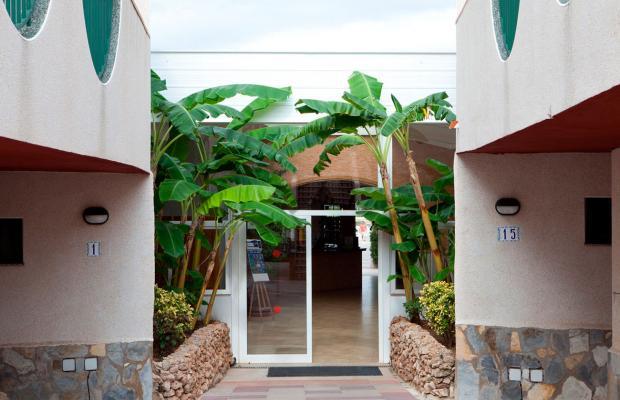 фотографии отеля Checkin Apartments Solvasa Lentiscos изображение №11