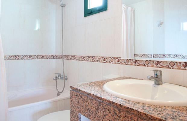 фотографии Checkin Apartments Solvasa Lentiscos изображение №4